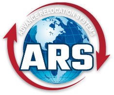 Advance Relocation Systems