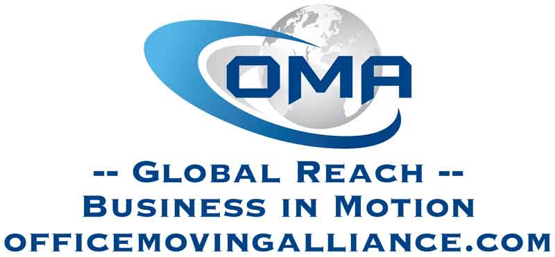Advance Relocation Systems is an OMA Partner
