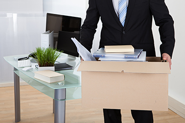 Relocating Your Office Is An Intimidating Balancing Act Between Pulling Off A Seamless Transition Without Interruption To Services Notifying